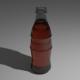 3D-Modellierung mit Blender