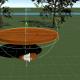 Modelliere deine VR-Welt in Unity