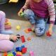 LEGO® Anleitungen für die Elementarstufe
